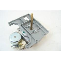 C00269365 INDESIT IDC75FR n°40 Programmateur pour sèche linge