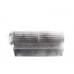 3581970492 FAURE FM404W n°44 Ventilateur de refroidissement pour four