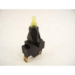 INDESIT WG1037TP n°57 Interrupteur de lave linge