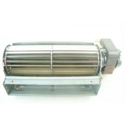 481236118298 WHIRLPOOL AKZ384 n°45 Ventilateur de refroidissement pour four