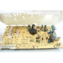 HAIER DW9-TFE3ME-F n°83 Module de puissance pour lave vaisselle