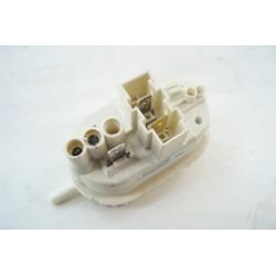 012G6050031B HAIER DW9-TFE3ME-F n°110 pressostat lave vaisselle