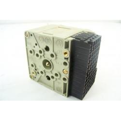 2396260 MIELE G590SC n°32 Programmateur pour lave vaisselle