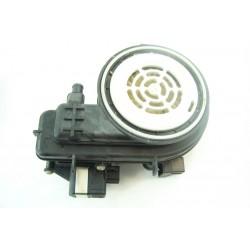 2490635 MIELE n°17 ventilateur de séchage lave vaisselle