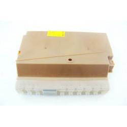 00497038 SIEMENS SE26T251EU/01 n°112 module de commande pour lave vaisselle