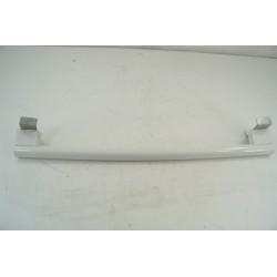 00444651 SIEMENS BOSCH n°70 poignée de porte pour lave vaisselle