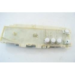973913212611013 FAURE FWA3124 n°167 Programmateur de lave linge
