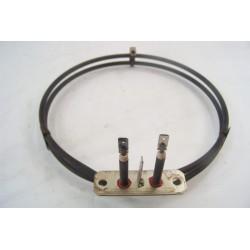 1250249210006 ELECTROLUX EOB314 n°87 Résistance circulaire 2400W