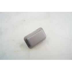 96X1079 FAGOR LFF-023 n°110 Bouton de dépard différé pour lave vaisselle