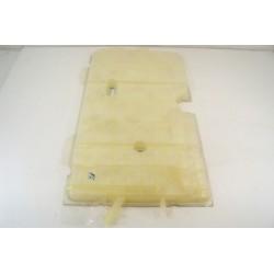 00209579 SIEMENS SN29350FF/01 n°79 Répartiteur, remplisseur d'eau pour lave vaisselle