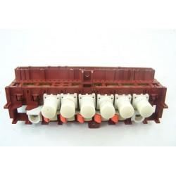8996474081933 ARTHUR MARTIN n°27 clavier pour lave vaisselle