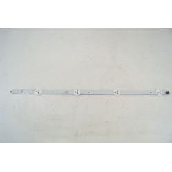 LG 47LN5400 N°3 Rampe LED R2 pour téléviseur