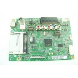 LG 47LN5400 n°48 carte vidéo Pour téléviseur