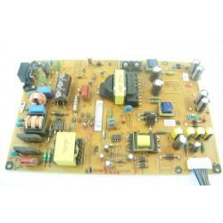 LG 47LN5400 n°47 carte alimentation Pour téléviseur