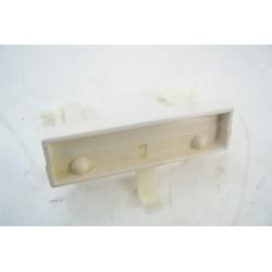 31X4449 THERMOR VI1222B n°71 poignée de porte pour lave vaisselle