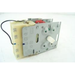 31X4344 THERMOR VI1222B n°134 Programmateur pour lave vaisselle