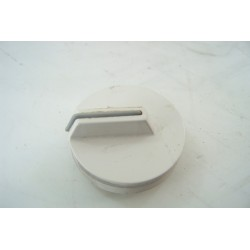 31X4349 THERMOR VI1222B n°112 cames pour lave vaisselle