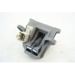 C00285843 ARISTON INDESIT n°109 fermeture de porte pour lave vaisselle