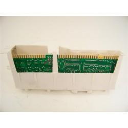 ARISTON AL98XFR n°37 module de puissance pour lave linge