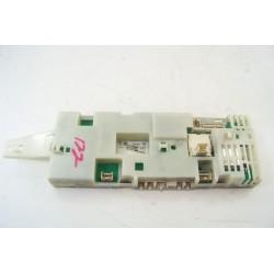 496688 VIVA VVW11A00FF/01 n°33 Programmateur de lave linge