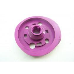 91602569 CANDY CBD136 n°257 Came pour lave linge