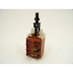 BEKO LL1002THV n°5 interrupteur de lave linge