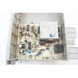 ARTHUR MARTIN LS1295 n°4 module de puissance pour lave linge