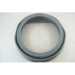 2807710200 ARDEM520 n°144 joins soufflet pour lave linge
