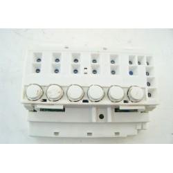 973911925298011 ELECTROLUX ASI64010W n°98 Programmateur pour lave vaisselle