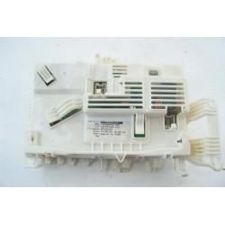 973914908003010 FAURE FWG6122K N° 91 module de puissance pour lave linge