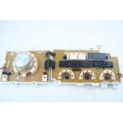 669A59 LG F14475TD n°283 Programmateur HS de lave linge