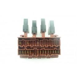 00088911 BOSCH SIEMENS n°70 clavier pour lave linge
