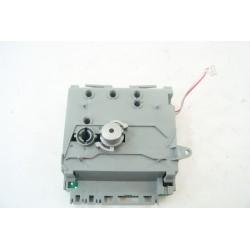 32012840 AYA LV12C11SA+ n°85 programmateur pour lave vaisselle