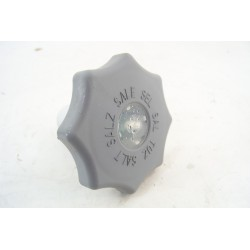 42020654 AYA SOGELUX n°66 Bouchon de bac à sel pour lave vaisselle
