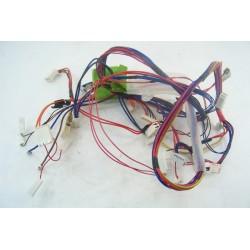 32X2527 VEDETTE VLH616 N°26 Faisceau de câblage pour lave vaisselle