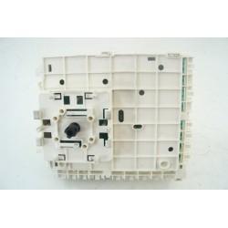 481228219792 LADEN FL1259 N°252 Programmateur de lave linge