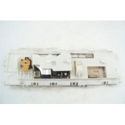 671A32 FAR L9600 N°183 programmateur pour lave linge