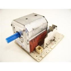 SELECLINE LFE1200 n°47 Programmateur de lave linge