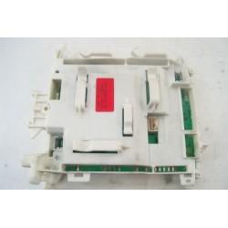973913205301002 ARTHUR MARTIN AWT1256AA n°92 module de puissance pour lave linge