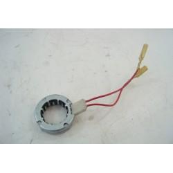 481236158142  WHIRLPOOL LADEN n°2 tachymétrie moteur pour lave linge