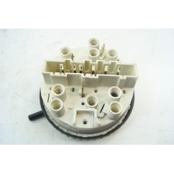 91200984 CANDY ICW101 n°33 Pressostat lave linge