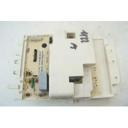 CANDY CNL105 31001122 n°96 module de puissance pour lave linge