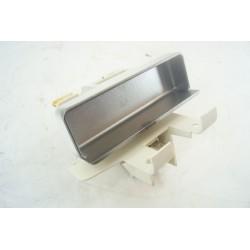 471C32 FAR LVI1010 n°110 Fermeture de porte pour lave vaisselle