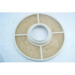51X9724 BRANDT SLC965B n°83 filtre anti peluche sèche linge