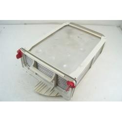 1251063085 ELECTROLUX ARTHUR MARTIN n°15 condenseur alu pour sèche linge