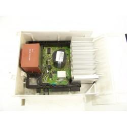 WHIRLPOOL AWM8050-F n°16 module de puissance pour lave linge