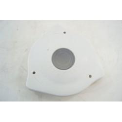 49017965 CANDY HOOVER n°67 Bouchon de bac à sel pour lave vaisselle