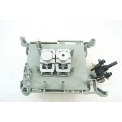 1899610670 BEKO DFS2536S N°87 Programmateur pour lave vaisselle