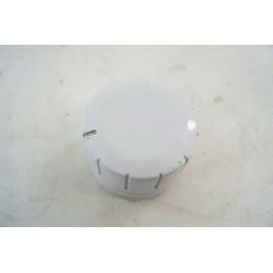49017952 CANDY n°115 Bouton de programmateur pour lave vaisselle
