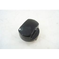 C00097899 ARISTON LV660ABKFR n°114 Bouton de programmateur pour lave vaisselle